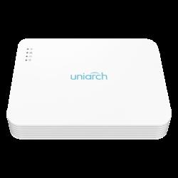 UV-NVR-108LS-P8