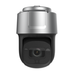 SF-IPSD9925-8YLPR-AI