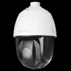 SF-IPSD8232IA-4U-AI