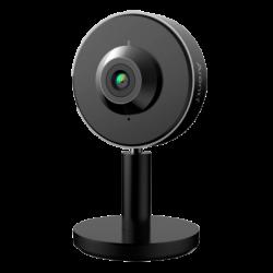 Cámara inteligente AR-INDOOR1