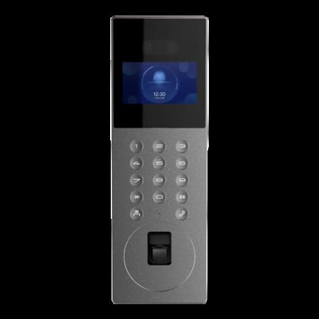 Videoportero IP SF-VI127E-IP