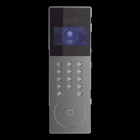 Videoportero IP SF-VI126E-IP