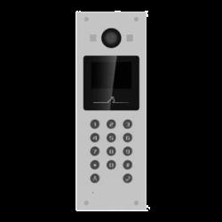 Videoportero IP SF-VI125E-IP