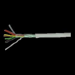 Bobina de cable CA4P2-100-H