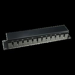 Organizador de cables CB-1U