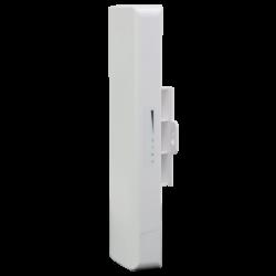 Antena inalámbrica  CF-E312A