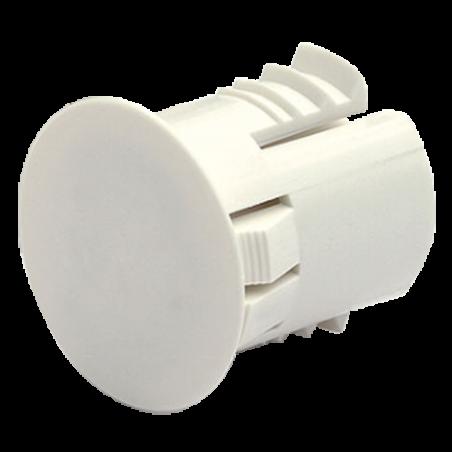 Adaptador TSEC CLR-BL-W