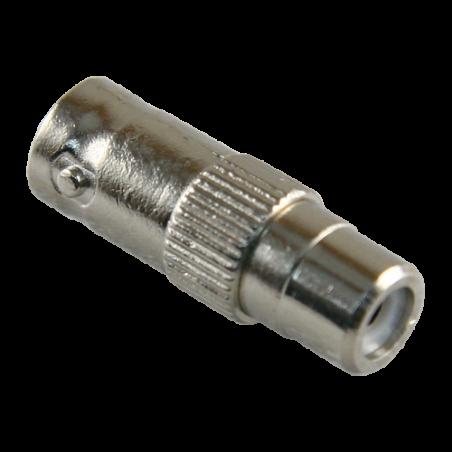 Conector BNC x10 CON215
