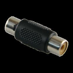 Conector RCA x10 CON240
