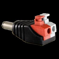Conector CON280A