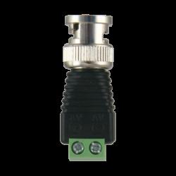 Conector DC x10 CON290