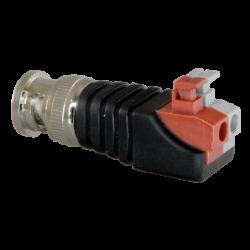 Conector CON290A