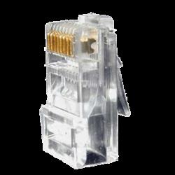 Conector DC x10 CON300