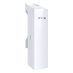 Antena inalámbrica CPE210