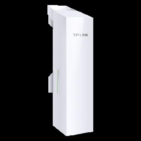 Antena inalámbrica CPE510