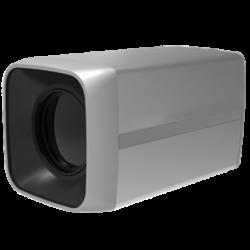 Cámara box Gama 1080p...