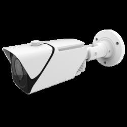 Cámara bullet Gama 1080p...