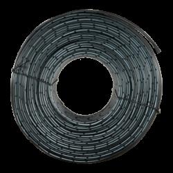 Bobina de cable - 100 m DC-100
