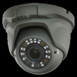 Cámara domo Gama 1080p...