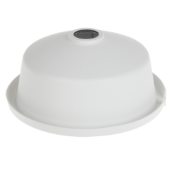 Carcasa protectora DS-1253ZJ-M