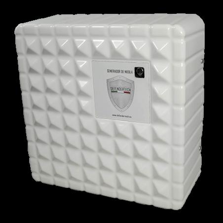 Generador de niebla  DT-800