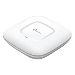 Punto de acceso Wifi EAP245