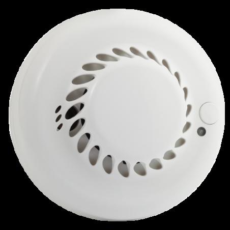 Detector de humo EL5803